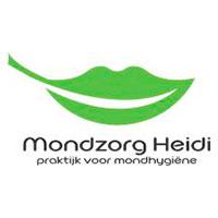 Mondzorg Heidi - Praktijk voor Mondhygiëne