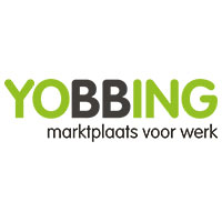 Website Yobbing