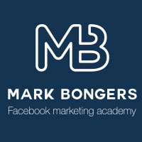 Mark Bongers | Facebook Marketing Academy