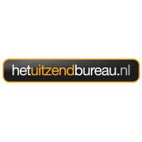 Website hetuitzendbureau.nl