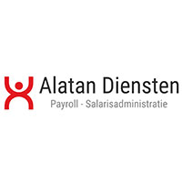 Website Alatan Diensten