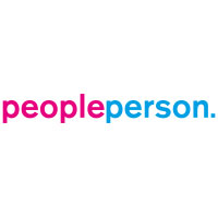 Peopleperson   Your specialist in flexible medical work