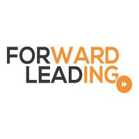 Forward Leading