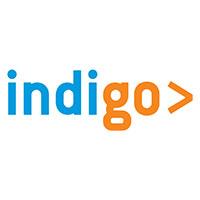 Indigo | Mentale ondersteuning