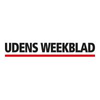 Udens Weekblad