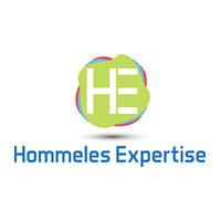 Hommeles Expertise