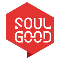 Logo Soulgood