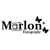 Marlon Fotografie