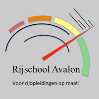 Rijschool Avalon