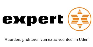 Voordeel bij Expert Ben van Dijk in Uden