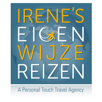 Irene's Eigenwijze Reizen