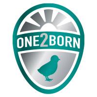 One 2 Born