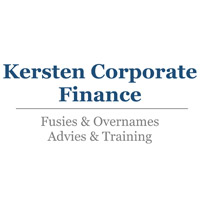 Kersten Corporate Finance
