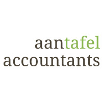 Aantafel accountants
