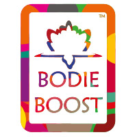 Bodie Boost