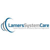 LamersSystemCare