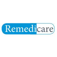 Remedicare