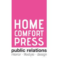 Home Comfort Press