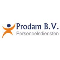 Prodam B.V.