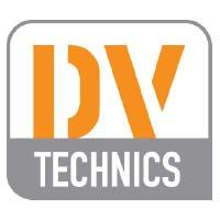 DV Technics