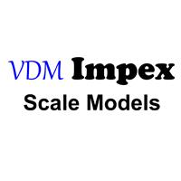 VDM Impex