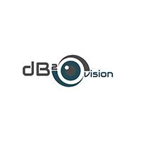 DB 2 Vision