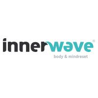 Innerwave