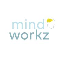 MindWorkz