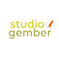 Studio Gember