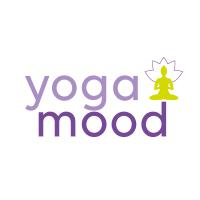 YogaMood