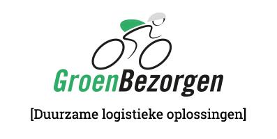 GroenBezorgen