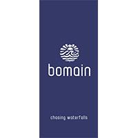 Bomain