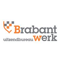 Uitzendbureau Brabantwerk
