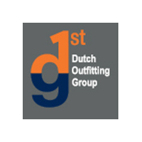 Dutch Outfitting Group