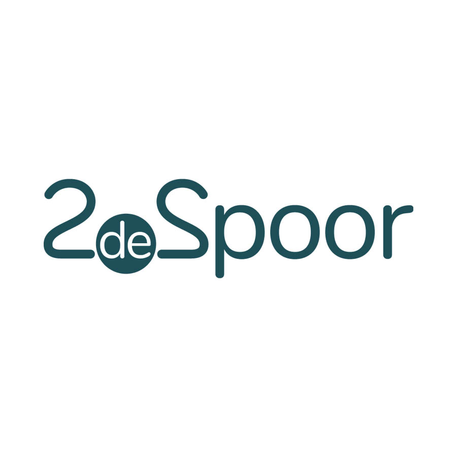 2de SPOOR | Re-integratie & outplacement