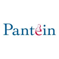 Pantein