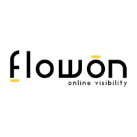 Website FlowOn