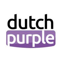 Dutch Purple